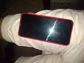 Vendo Galaxy A50 400$
