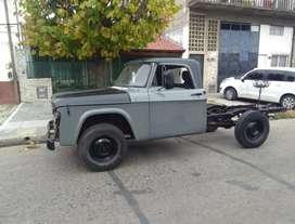 Dodge100