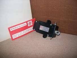 CENTRO DIPOLO 4:1 WALMAR  1-30 MHz. NUCLEO TOROIDAL