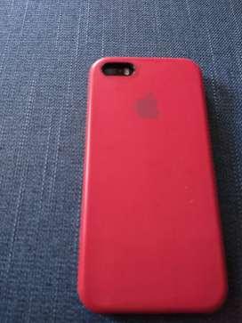 iPhone 5s Único dueño