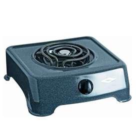 Cocineta Haceb 1 puesto Electrica