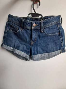 PROMO 3x1 Shorts