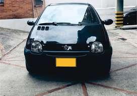 Vendo Renault Twingo