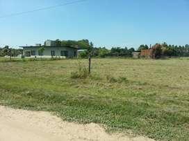 Gran Terreno en Rincón Km 10 - Entorno único!!