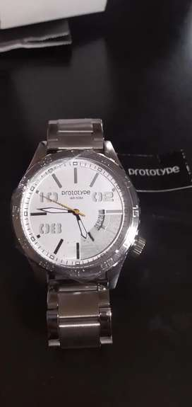 Relojes Prototype para regalar
