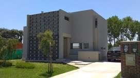 Casa Nueva San Ramiro Pilar Del Este
