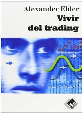 Libros de Trading para empezar a invertir en el mercado