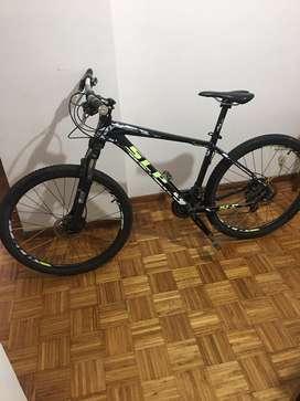 Bicicleta SLP 500 PRO R27.5