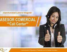 ASESOR CALL CENTER!!!