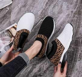 zaptillas tenis zapatos para dama y ninas z88 comodos elegantes y ligeros sport casual moda