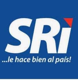 Anexos SRI