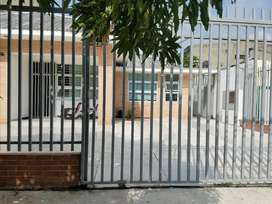 Apartaestudio Amoblado Alto Prado