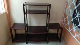 Venta de muebles de sala
