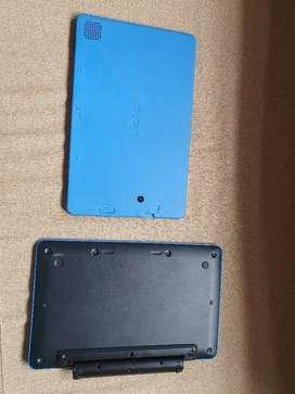 """Tablet RCA 10"""""""