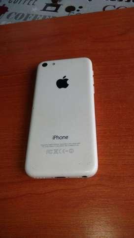 Se vende iPhone excelente estado80008