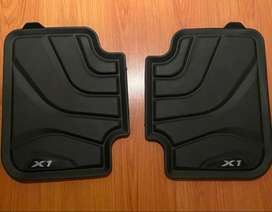 Pisos para BMW X1