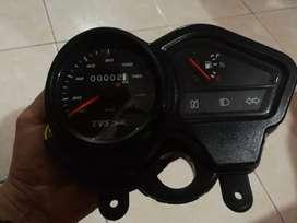 Velocimetro tvs100