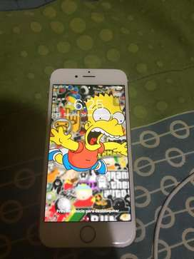 Iphone 6      9/10