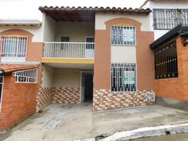 Casa en San Gil