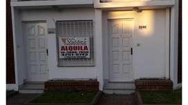 381  3000 -  11.500 - Departamento Alquiler