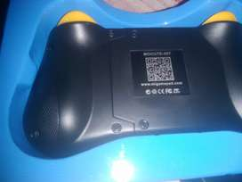 Gamepad bluetooh 4.0 compatible para iphone