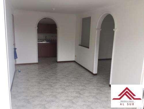 Apartamento en Venta Castropol Medellin - El Poblado Cod:881252 0