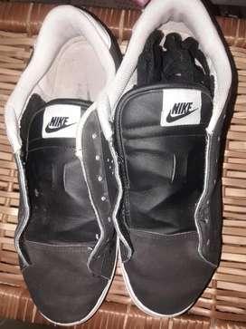 Zapatillas Nike 35/36 en Muy Buen Estado
