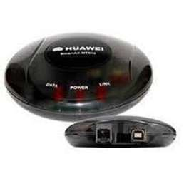 MODEM HUAWEI SMARTAX MT810 USB NO WIFI !