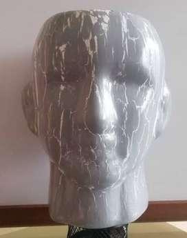 Matera de cabeza