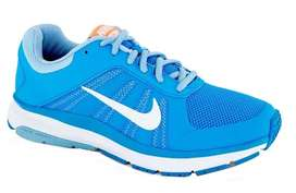 Tenis Nike Running Dart Gym Originales Nuevo Dama Promocion