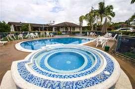 Alquiler de Fincas y Hoteles en el Quindio Eje Cafetero