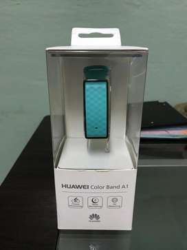COLOR BAND HUAWEI