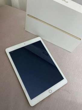 Ipad apple tablet quinta generacion