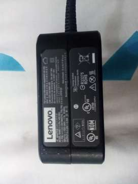 Cargador Lenovo PA-1450-55LL