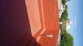 Vendo Departamento Duplex bajos gastos, con balcón terraza