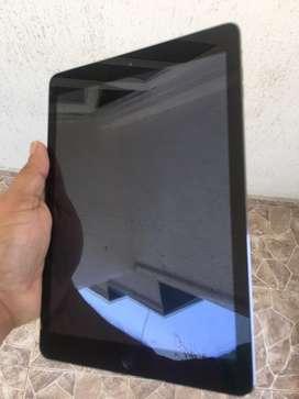 iPad Air A1475 Wifi+Celular PARA REPUESTOS