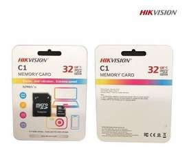 MEMORIA MICRO SD CARD DE 32GB