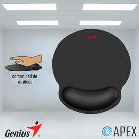 PAD MOUSE / Genius G-wmp100