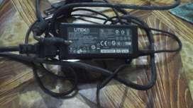 Cargador Acer 2920