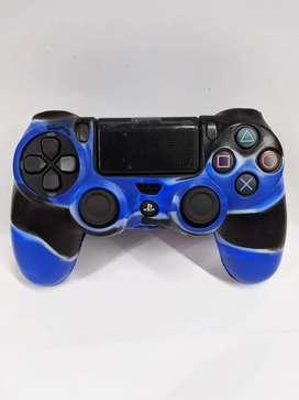 Forros para control de PS4