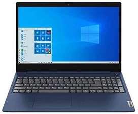 Lenovo Ideapad 3 Ryzen 7 4700u 8gb 512gb Radeon Graphics 2020 Gaming
