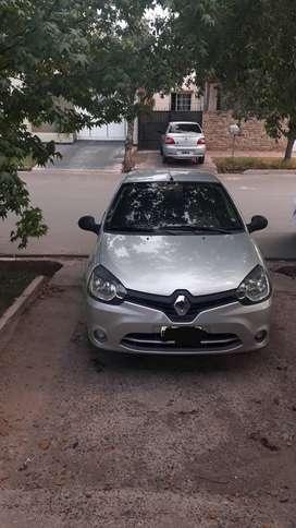 Renault Clio Mio 2013, 1.2 3 puertas Expression pack 1