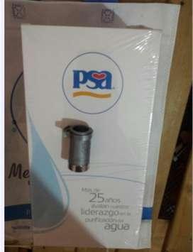 Vendo purificador de agua PSA