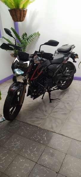 Apache 200 Nueva