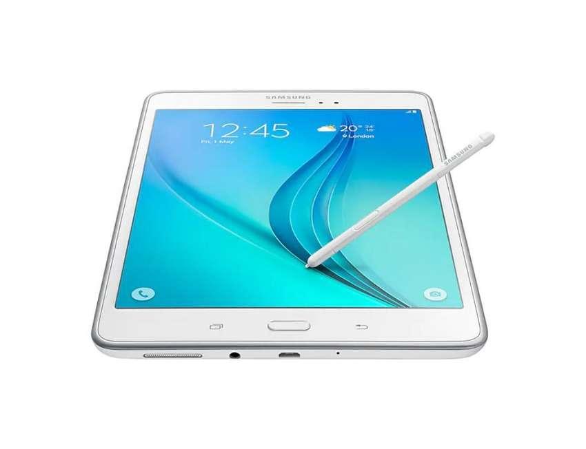 Samsung Galaxi Tab a con Pens 8 Pulg 3g 0