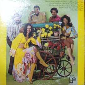 THE 5th DIMENSION REFLECTIONS VINILO MADE IN USA AUDIOMAX