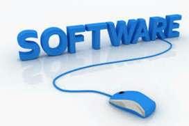 software venta de software sistemas venta de sistemas