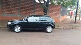 Vendo gol power 3p a.a dir..