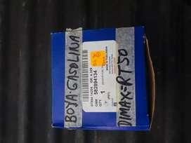 Boya gasolina para Dimax rt50