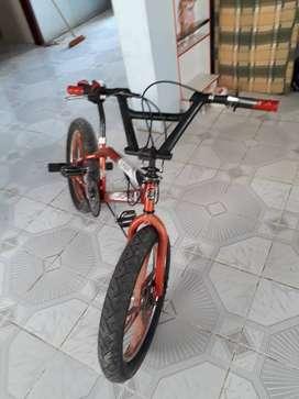 Vici BMX ROYAL